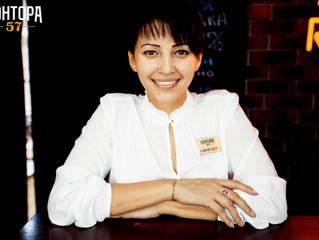 Корпоратив на новый год Казань ресторан