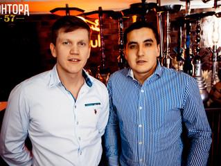 Караоке Клубы Казани