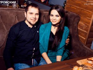 Скидка в ресторане Казани