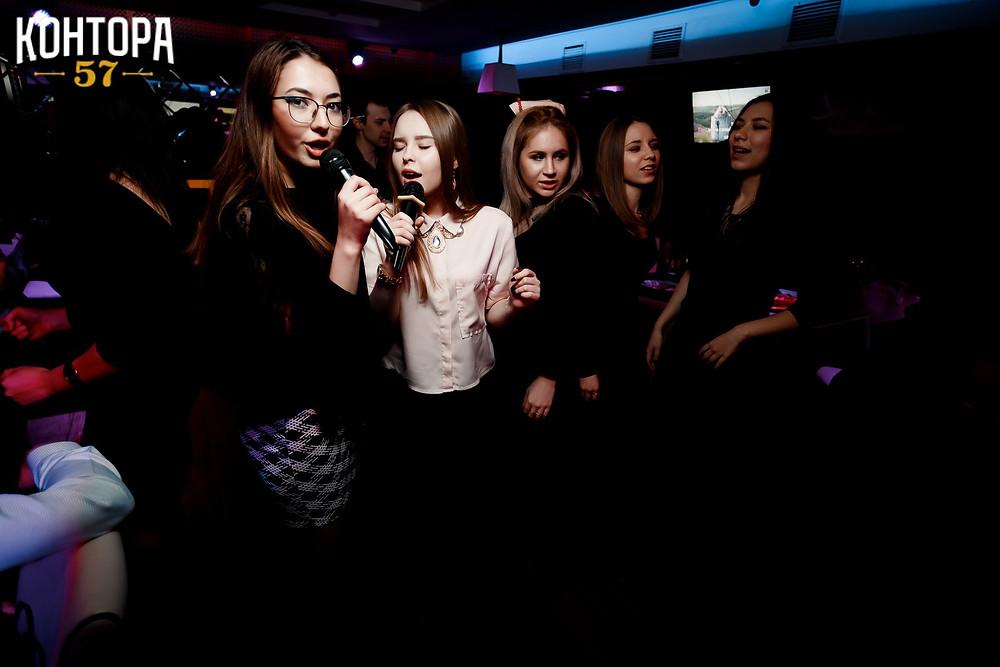 Новогодние праздники в Казани