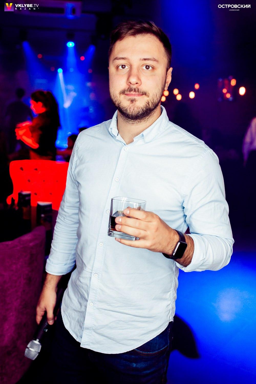 Кальян бар Казань