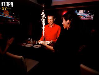 Рестораны в Казани - описания, фото, отзывы, время работы