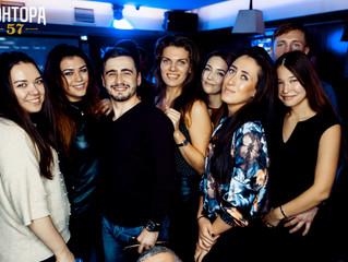 Залы и клубы для любителей караоке в Казани