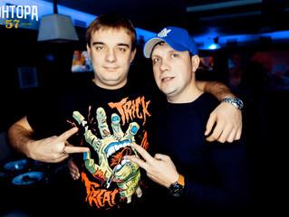 Лучшие караоке-бары в Казани   Выбери лучшее заведение