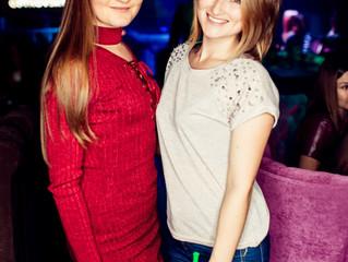 10 недорогих баров в Казани