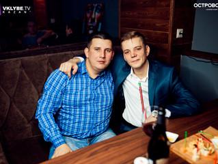 10 недорогих ресторанов в Казани