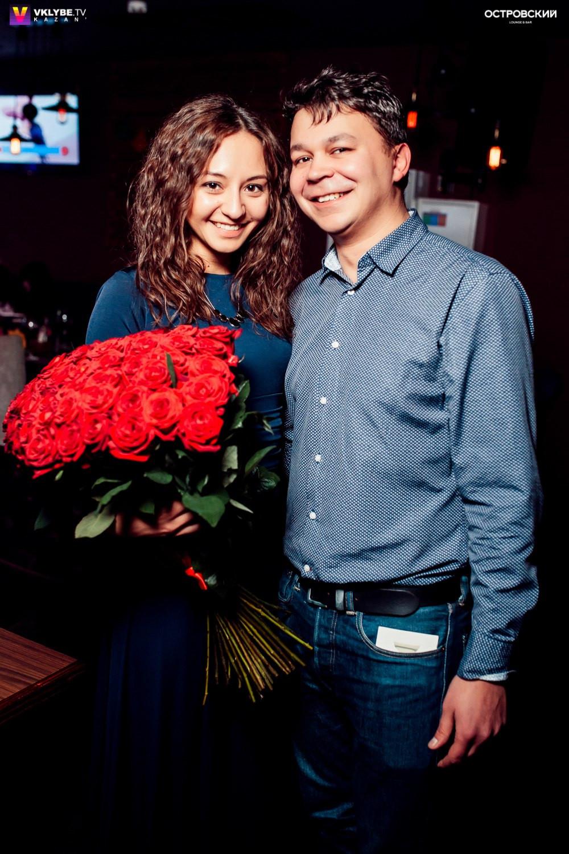 Ресторан в Казани: богатое меню, оптимальные цены