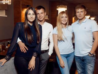 Вкусные кальяны в Казани