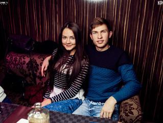 Караоке кафе – банкетный зал Казань