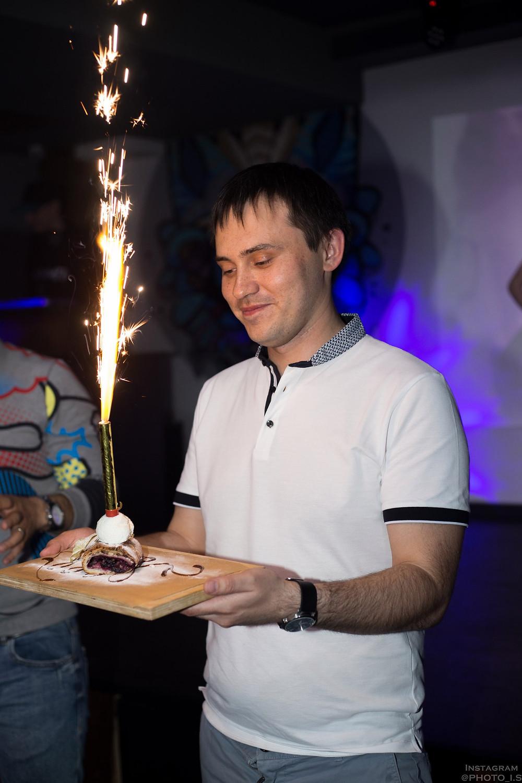 Какой сегодня праздник в Казани