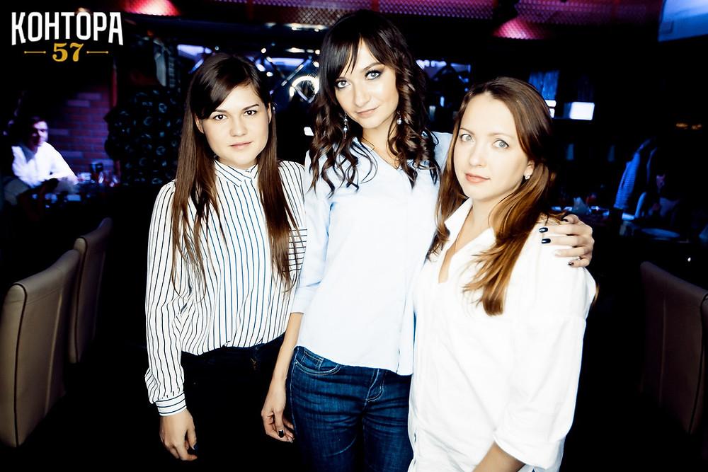 15 караоке-заведений Казани, где можно весело петь песни