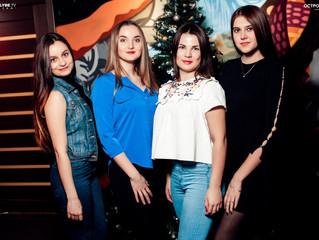 Куда сходить на праздник в Казани