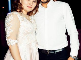 Живая музыка на свадьбу в Казани