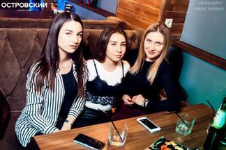 -30% на вино в ресторане Казани
