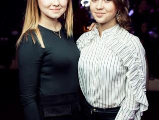 Караоке клуб с отличным сервисом – Казань