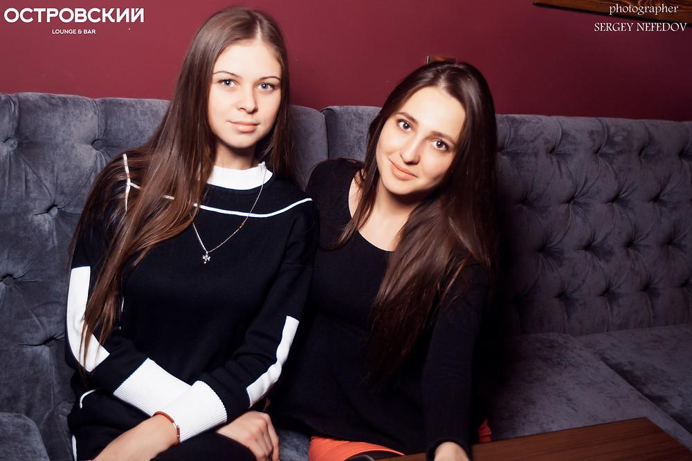 Скидка в кафе Казани