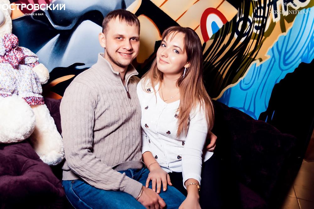 -30% скидка ресторан Казань