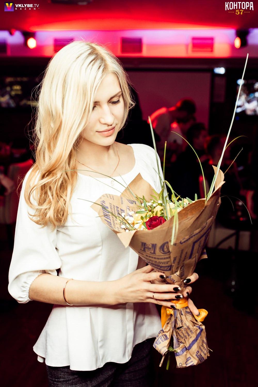 Караоке бар Казань