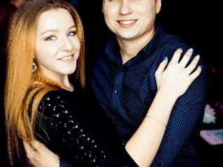 Караоке-клубы в Казани: рейтинг и отзывы