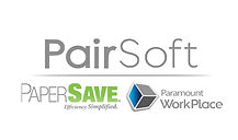 PairSoft (PaperSave and Paramount Workplace) - Temporary Logo2_edited.jpg