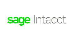 sage-Intacct-compressed.png