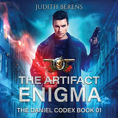 The Artifact Enigma