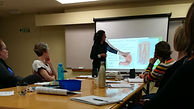Seminar 10_edited.jpg