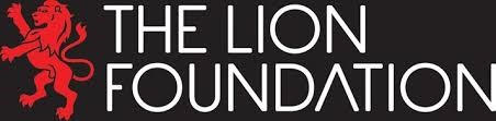 lion Found.jpg