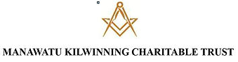 Kilwinning Logo.JPG