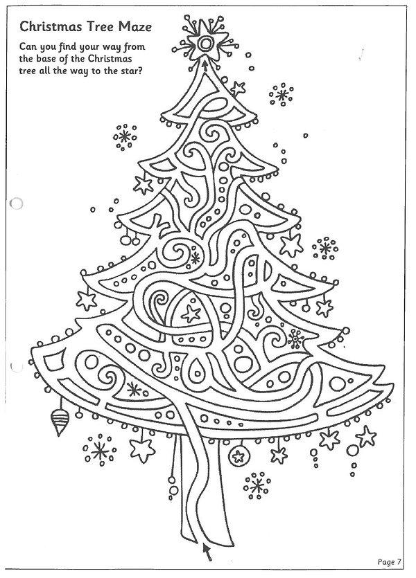 Holidays Ideas 4.JPG