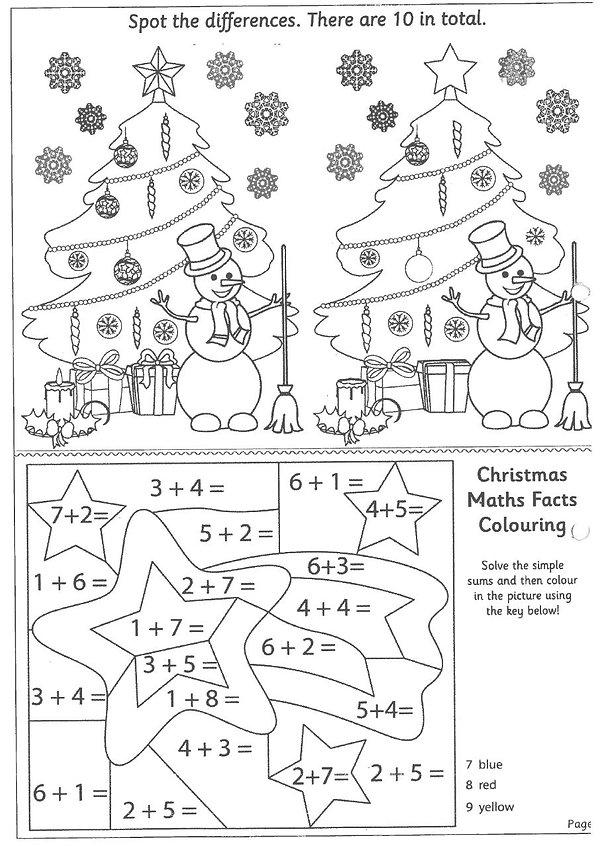 Holiday Ideas 2 .JPG