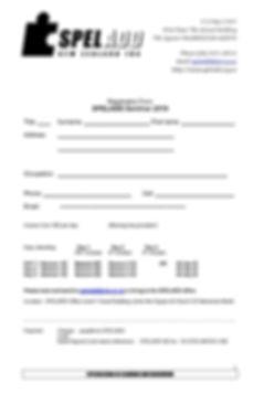 Seminar Registration Form .JPG