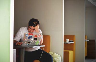Different Study Skills