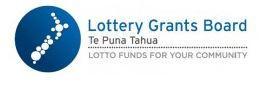 Lottery Grant.JPG