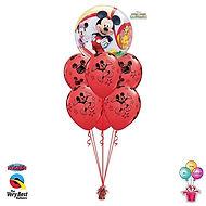 Luxury-Bubble-Mickey.jpg