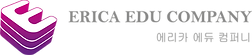 2020 logo-1.png