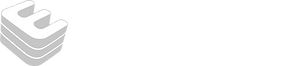 2020 logo-white.png