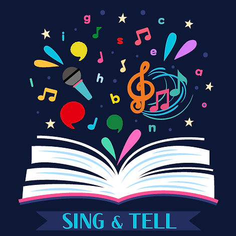sing and tell image.jpg