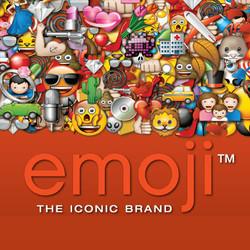 emoji-button