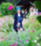 IMG_20190405_170502_183.jpg