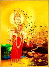 bee goddess naturopath priestess essences