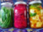 fermenting foods, workshops, naturopath, Naturopathy, holistic healing,
