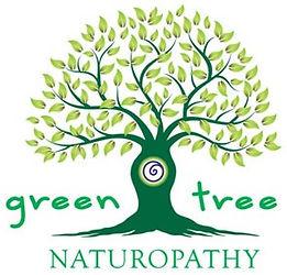 Naturopath, Naturopathy
