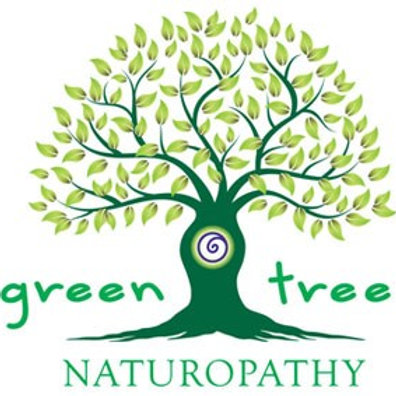 Green Tree Gift Certificate