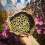 How to Make Native Bee Hotels