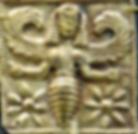 divine bee goddess