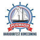 harbourfest (2).png