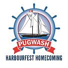 harbourfest (2).png
