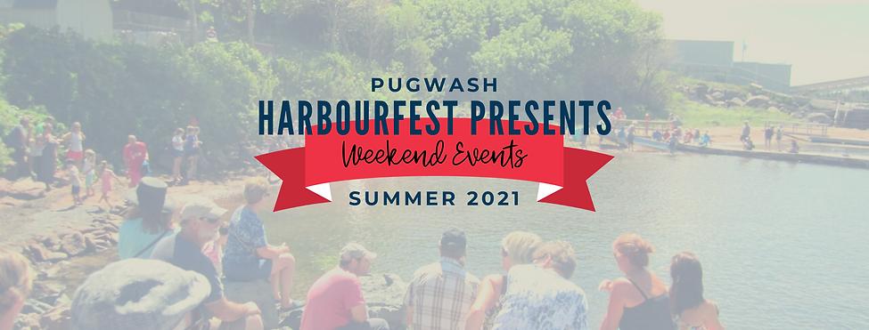 Harbourfest banner.png