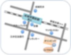 教室の地図2.pptx.jpg
